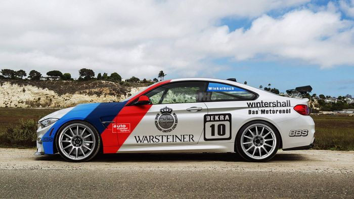 modern performance cars   awesome  retro touring car liveries