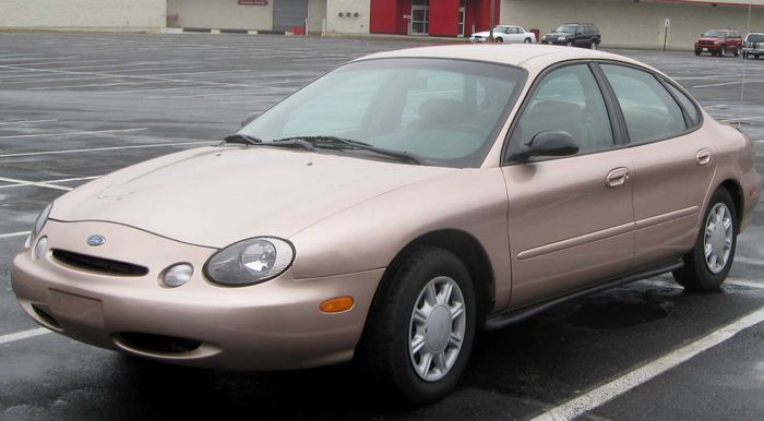 What are some of the best used cars for under $1000?