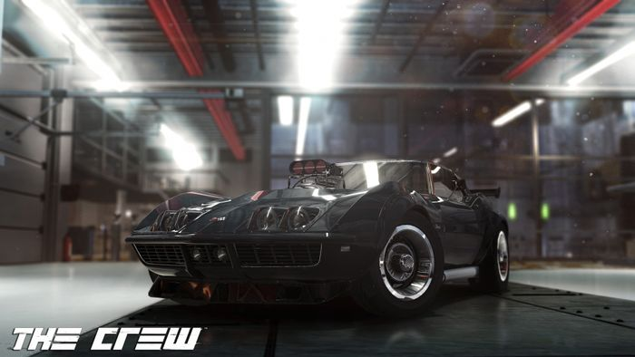 new car releases this weekMajor Improvements And New Cars Dropping In The Crew This Week
