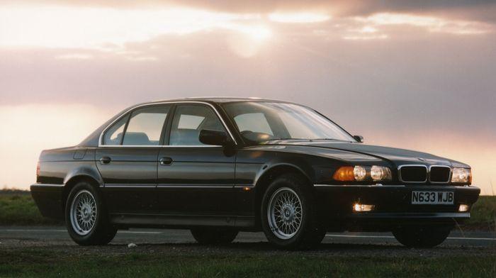 8 Bargain V8 Rides For Under 3000