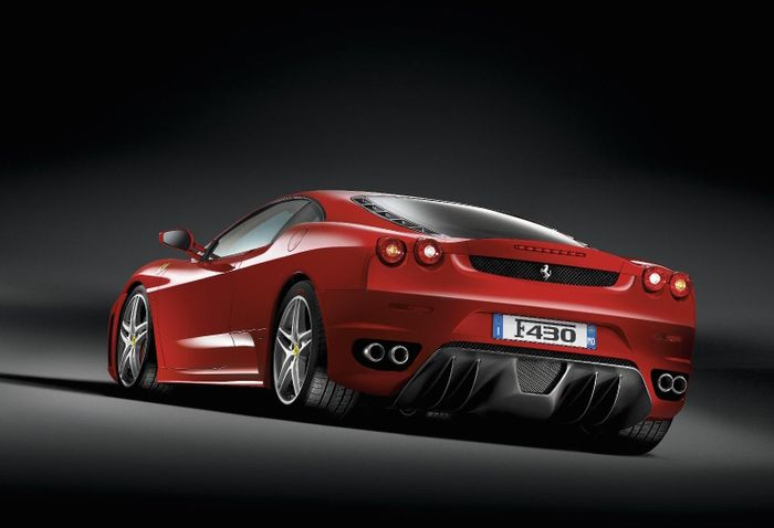 6 last of the line manual supercars that deserve your respect rh carthrottle com 2013 Ferrari Manual Transmition last manual v12 ferrari