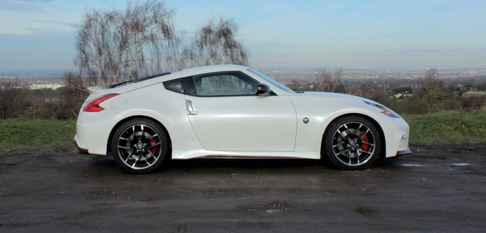 why the nissan 370z nismo is a future jdm classic nissan 370z nismo is a future jdm classic