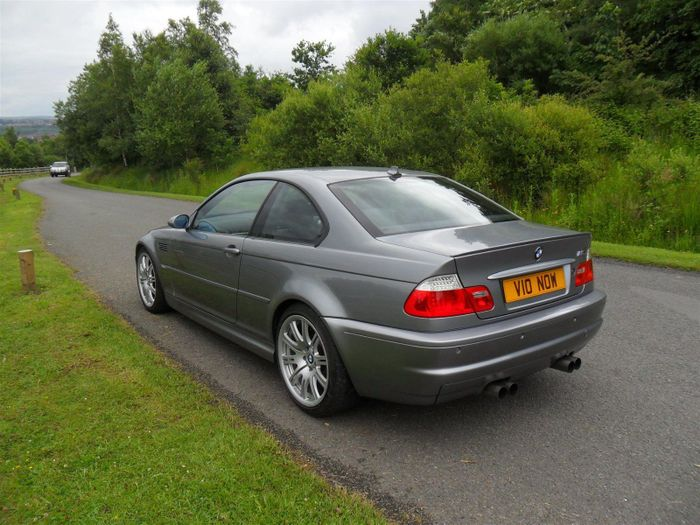 sale se grey convertible for series silver bmw detail