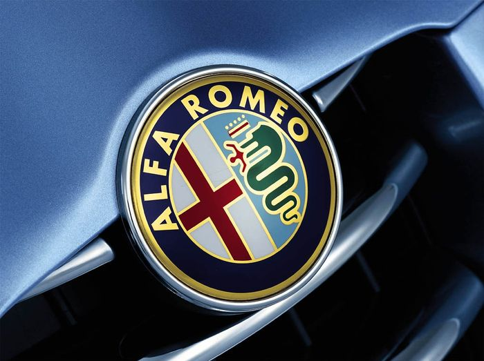 Car Logos That You Probably Never Knew The Meaning Of