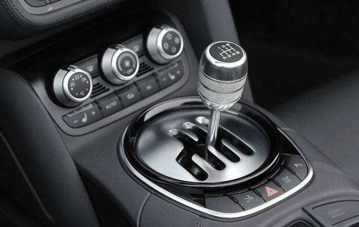 Image result for gear for manual car