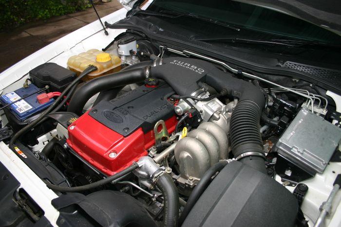 Vq35de Engine Torque Specs