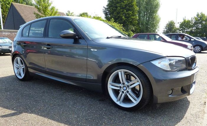 the bmw 130i is a rear wheel drive mega hatch you need to own. Black Bedroom Furniture Sets. Home Design Ideas