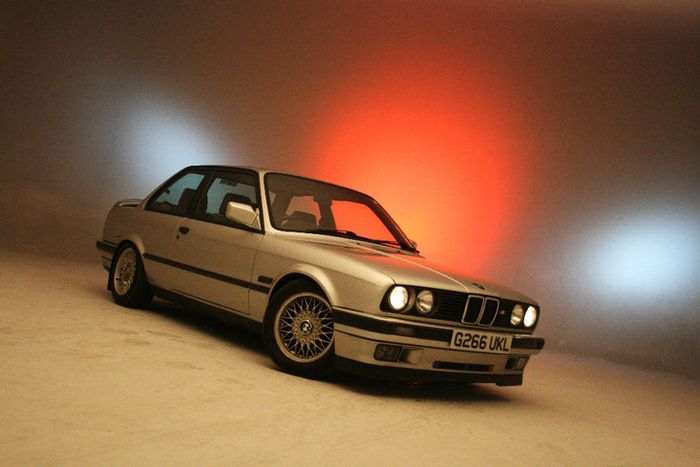 5 cool german cars of the 1980s that you can buy today. Black Bedroom Furniture Sets. Home Design Ideas