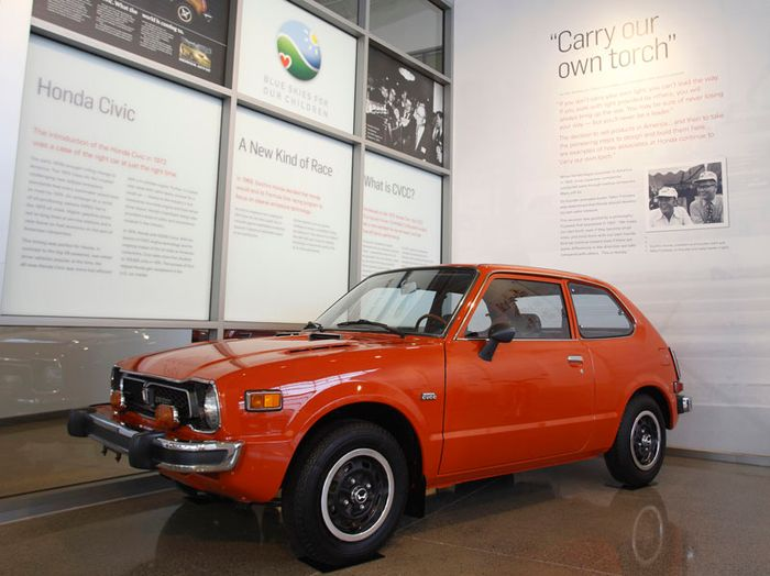 7 Cars That Should Have Stayed RearWheel Drive
