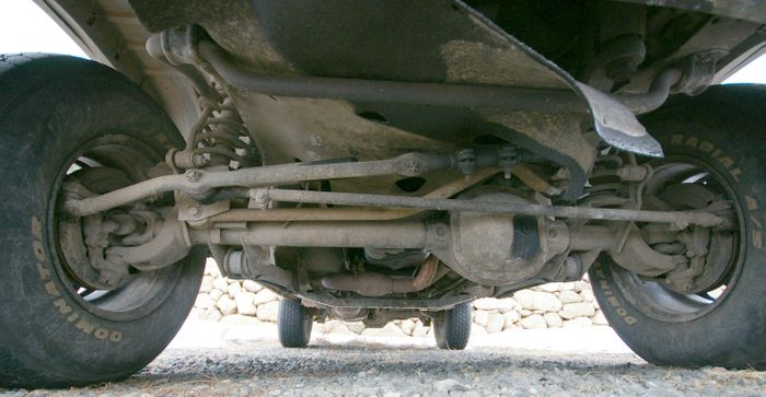 Engineering Explained: The Best Kinds Of Differential And