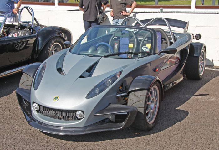 Appreciating Performance Cars To Suit All Budgets - Cool cars under 35000