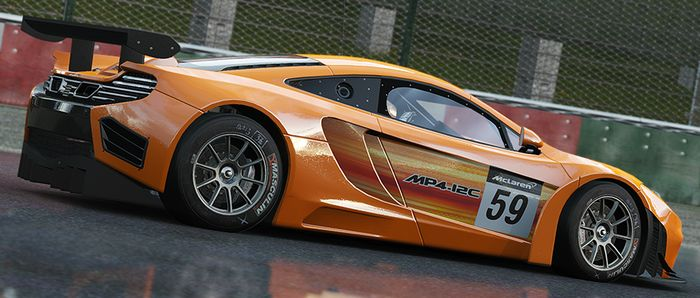 10 Ways To Improve Your Racing Game Skills