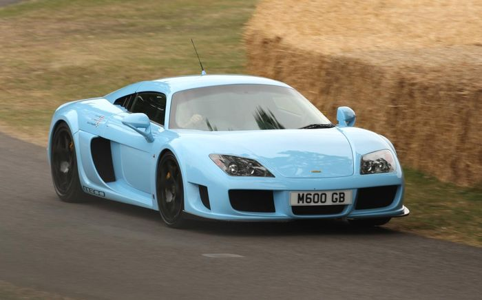 noble_m600_goodwood_festival_o-55a66be48