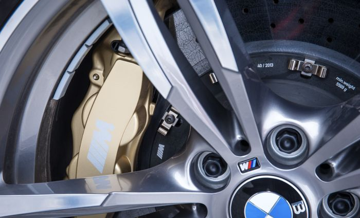 Why The 2014 BMW M3 Is The Most Perfect Car I've Ever Driven