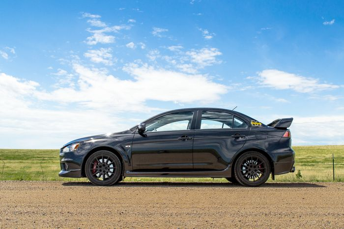 9 reasons why the mitsubishi evo is better than the impreza wrx sti impreza wrx sti