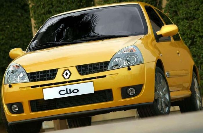 The Greatest Cars You Can Buy For - Cheap sporty looking cars