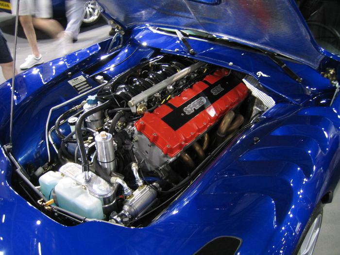 The 9 Greatest 6 Cylinder Engines Of The Last Decade