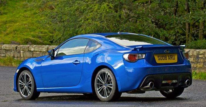 The Toyota Bmw Project Is Expected To Result In A Hybrid Sports Car That Will Be Much More Ful And Expensive Vehicle So Second Generation Gt86
