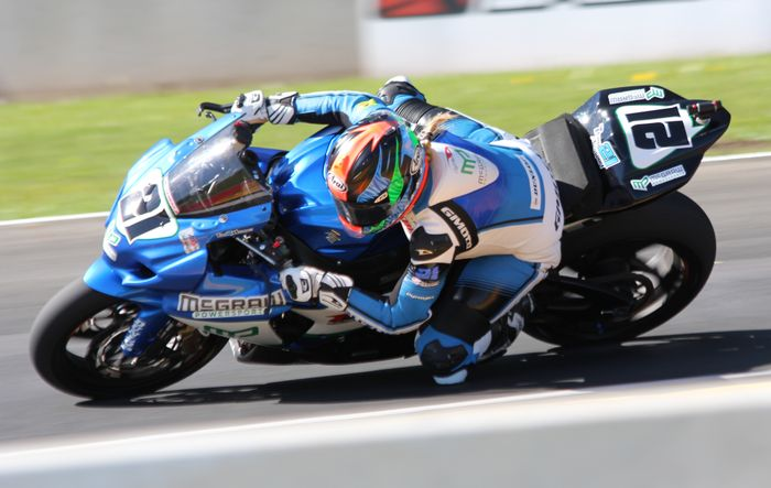 How To Get Your Knee Down Like A Pro