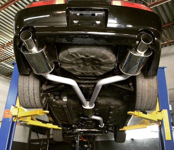 1995 Lexus Sc300 Driveshaft Sc 300: This Lexus SC300 Has Supra DNA And 672whp For The Price Of