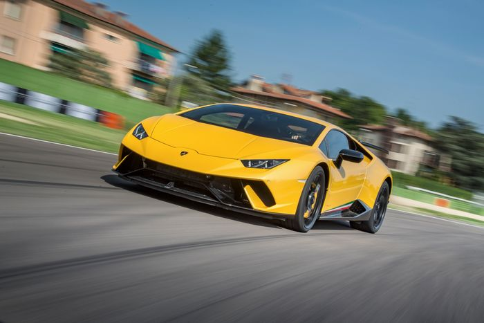 lamborghini huracan car configurator image gallery lamborghini configurator unofficial. Black Bedroom Furniture Sets. Home Design Ideas