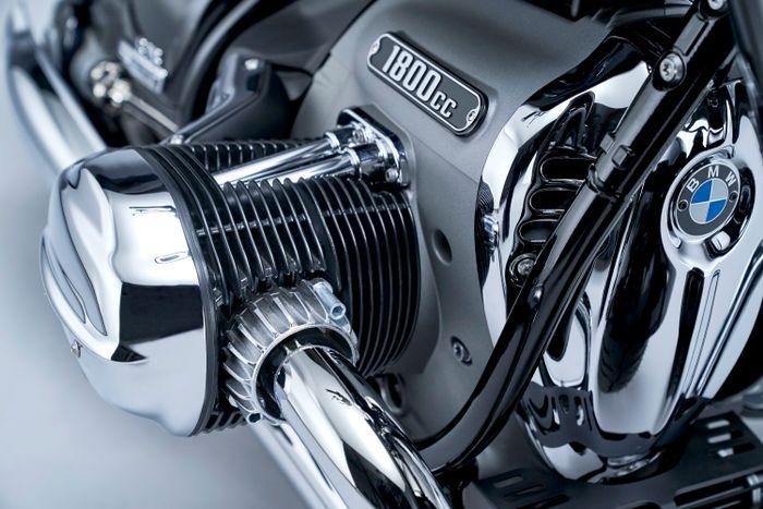 Bike bmw
