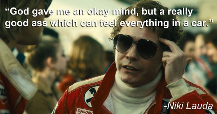 https://images.cdn.circlesix.co/image/1/700/0/uploads/memes/rush-niki-lauda-quote-5388482291197.jpg