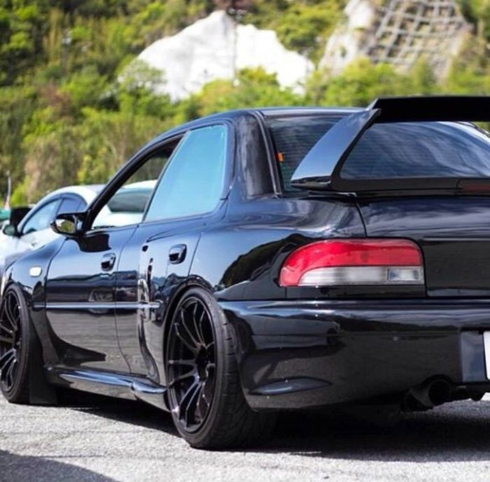 I really want one of these but then i also want to get a rx7
