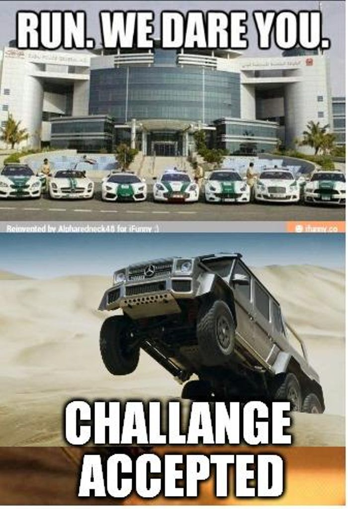 Do You Even Offroad
