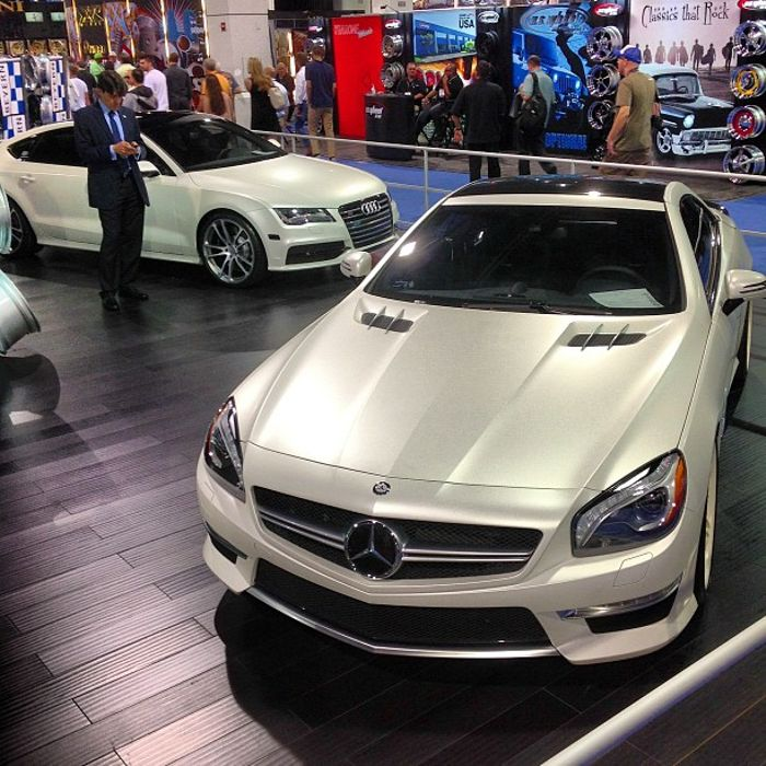 Pearl White Car Paint.I Would Paint All My Cars In Matte Pearl White Its Just