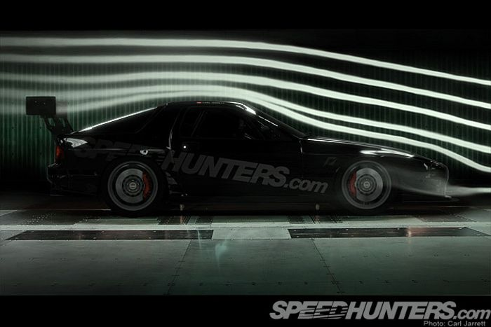 Anyone know any good wind tunnel simulator software?