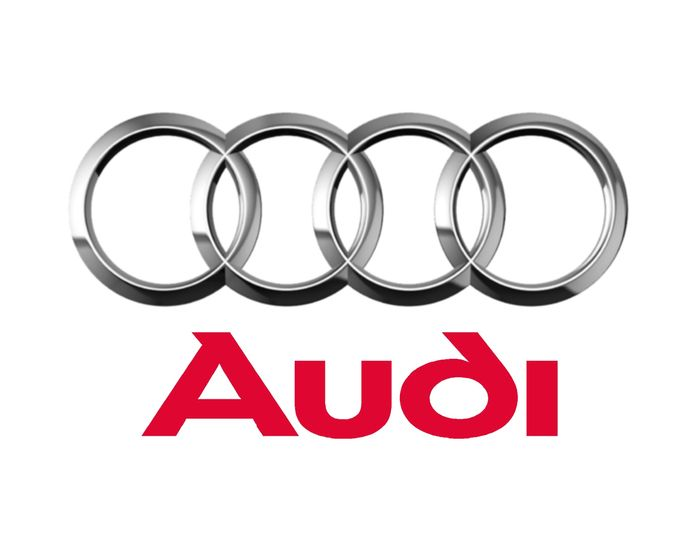 How To Pronounce Audi >> Audi Do You Say Owdee Or Ahdee I Say Owdee I Dont