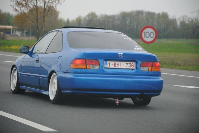 honda-civic-1996-coupe