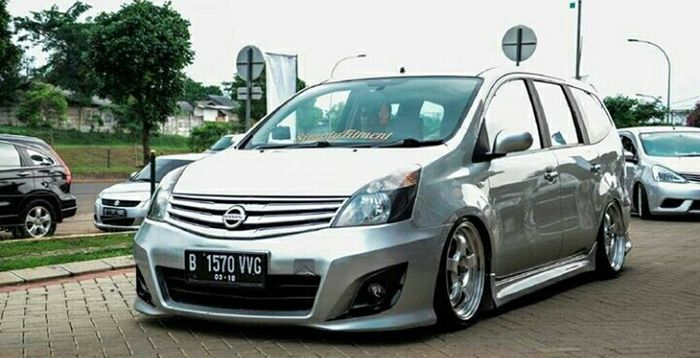 4 Reasons Why Indonesias Car Culture Is Awesome
