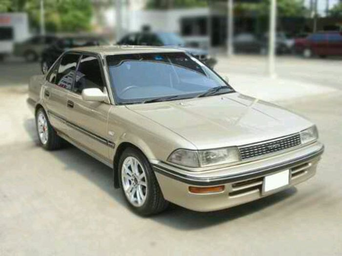 convert toyota corolla ae92 to rwd or not convert toyota corolla ae92 to rwd or not