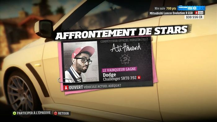 4 Reasons Forza Horizon 1 was better than the 2nd