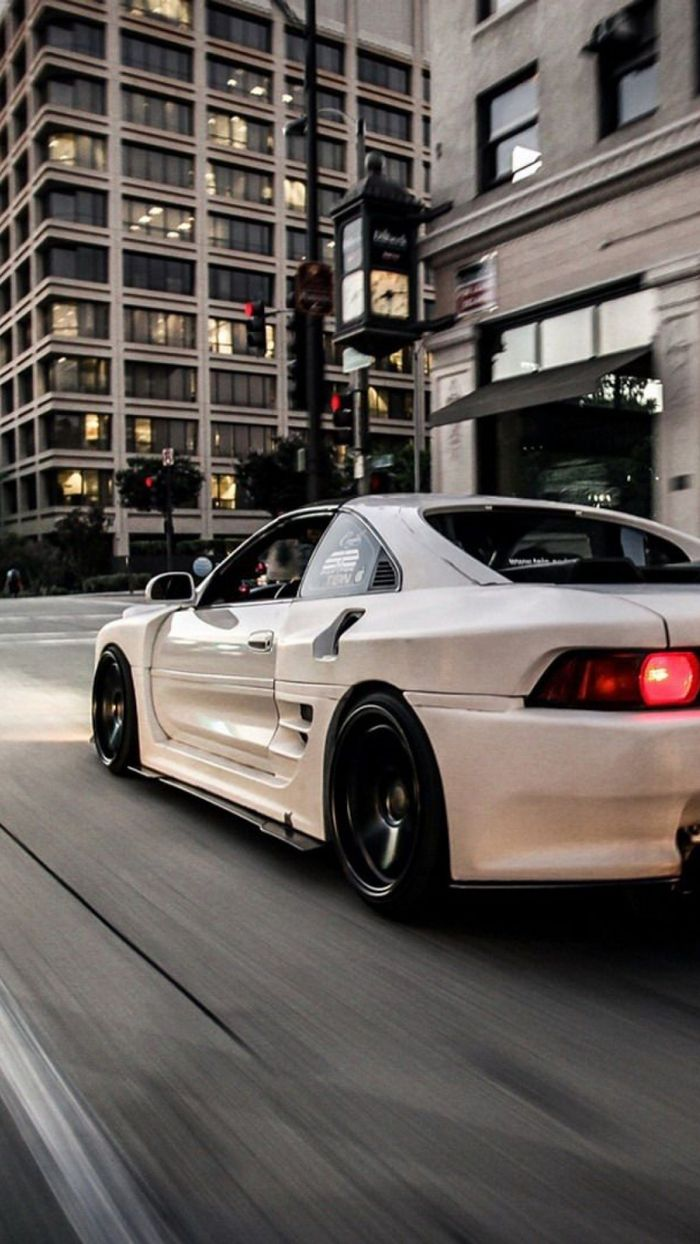 My List Of Jdm Wallpaper Pictures For Your Phone Enjoy 3 1080x1920 Over 50 Photos