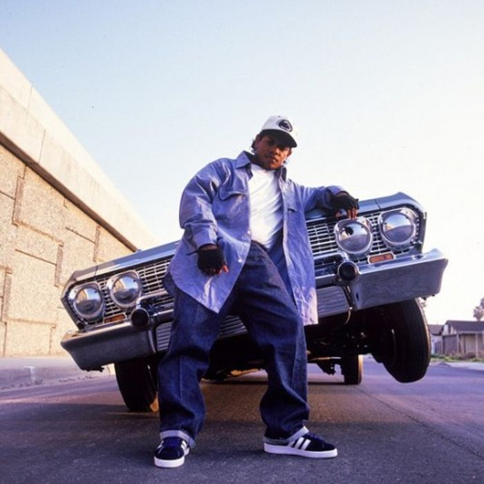 Lowrider hip hop downloader