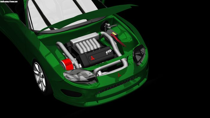 6 Reasons Why You Should Switch To S-Tuner From 3dTuning