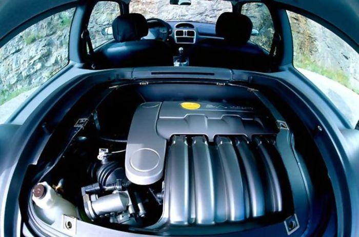Cette rare voiture française est à vendre au Québec D006a223c50ce52f34d735947b75b085