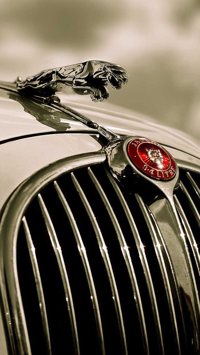 A Beautiful Collection of Car Logos amp Car Wallpapers HD