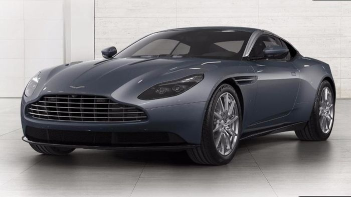 Specwar Hi Guys I Created My Own Dream Specs For The New Aston Martin Db11 I Want To Hear Your Thoughts On Them And Which One Is Your Favourite