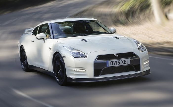 Worksheet. The Top 10 Worst Cars Of The Last Year According To Clarkson