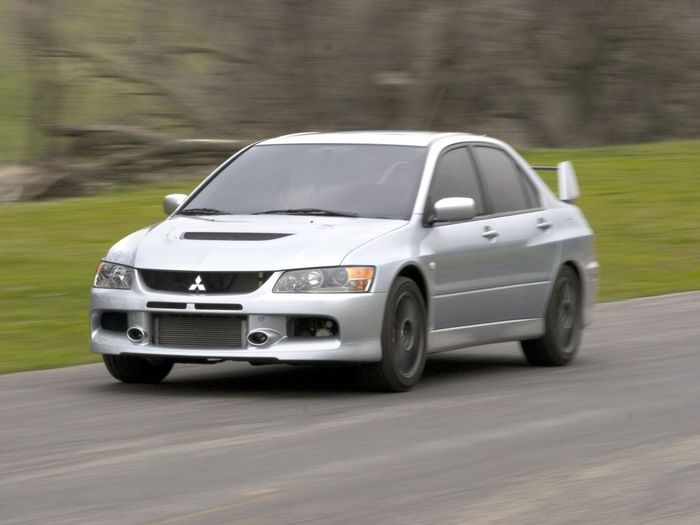 Top Best Looking Sedans From The Last Decade