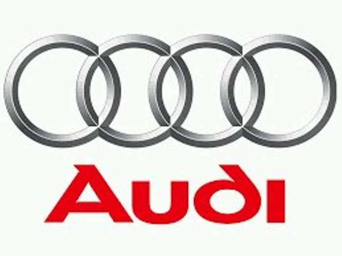 How To Pronounce Audi >> How Does Everybody Pronounce Audi I Always Hear Owdie Or
