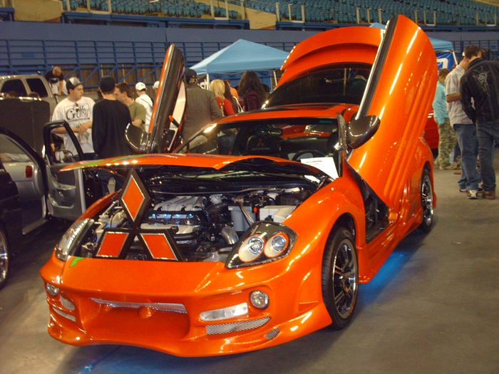 Most Commonly Riced Cars Around The World Blogpost