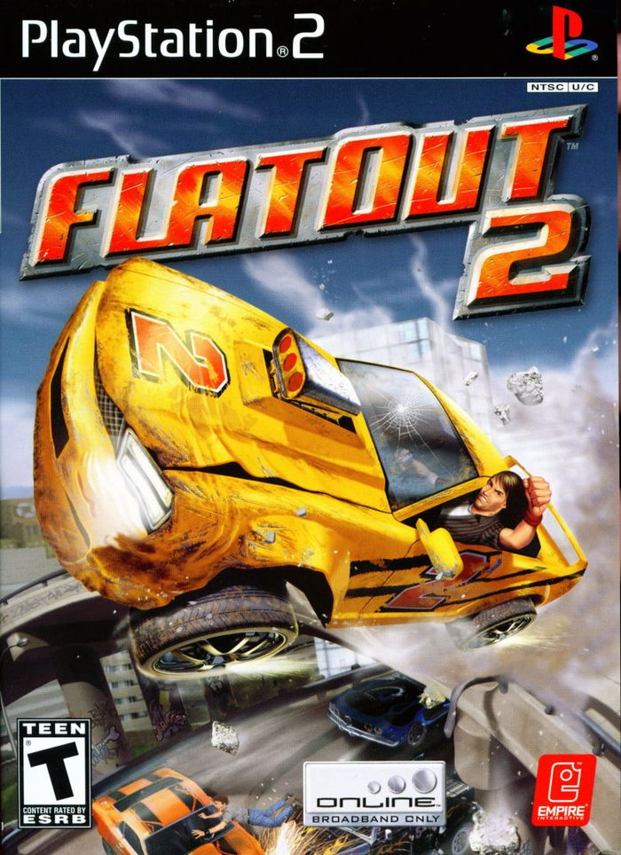 Playstation 2 driving games fantastic four 2 games free download