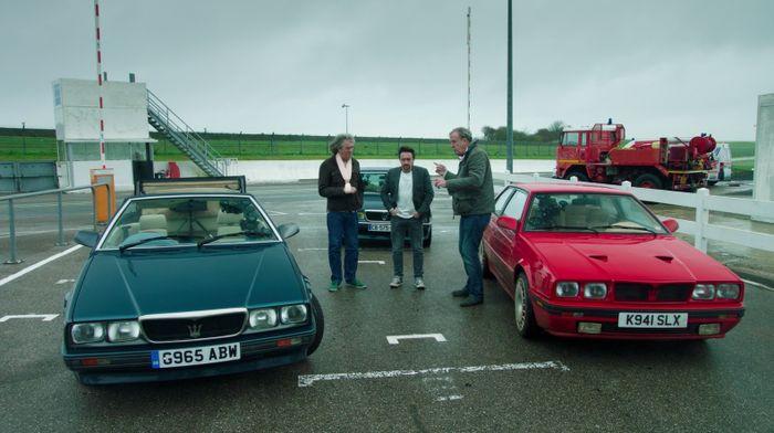 Hammond Used Cars