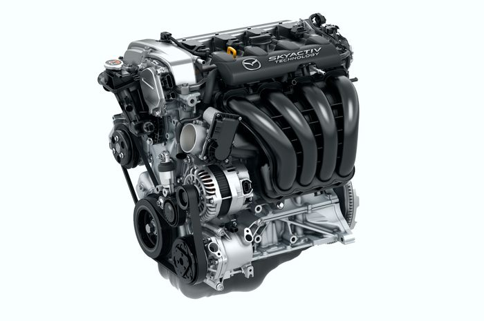 with mazda ev skyactiv tech efficiency carscoops of future planning engines levels