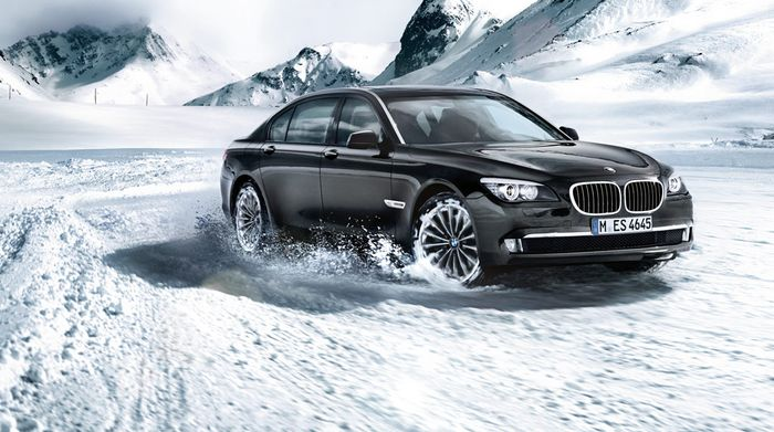 Bmw Xdrive Vs Audi Quattro How Do They Differ And Which